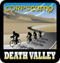 CORPScamp Death Valley