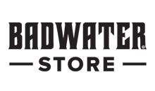 Badwater Store